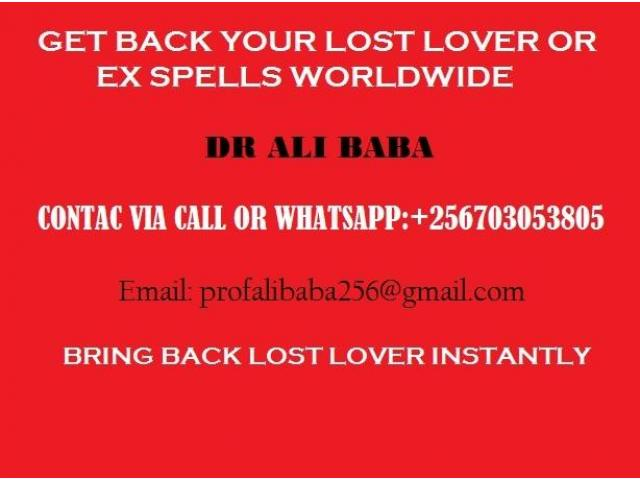 Leading Lost Love Spells in Canada +256703053805