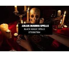 Effective black magic love spells in Uganda