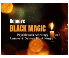black magic love spells in Uganda +256758552799