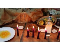 white magic love spells in Uganda +256758552799