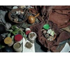 witchcraft love spells in Uganda +256758552799