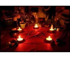 Quick wiccan love spells in Uganda +256758552799