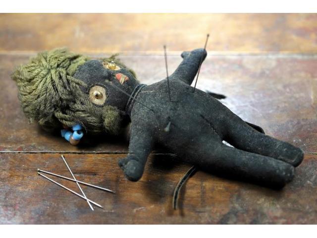 Quick voodoo love spells in Uganda +256758552799