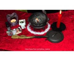 Quick marriage love spells in Uganda +256758552799