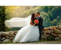 Quick marriage love spells in Uganda +256758552799