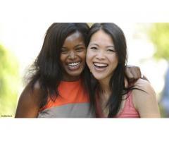 gay lesbian love spells in Uganda +256758552799