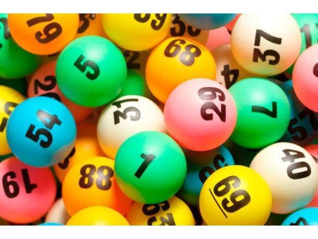 Quick lottery spells in Uganda +256758552799