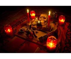 binding love spells in UK +256758552799