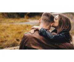 binding love spells in UK +256758552799