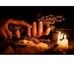 curse removal spells in UK +256758552799