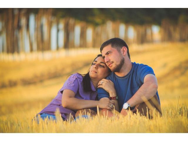 attraction love spells in UK +256758552799