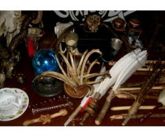 black magic love spells in UK +256758552799