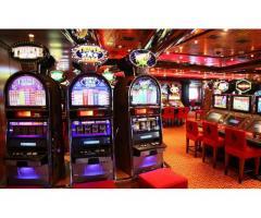 Powerful gambling Spells in USA +256758552799