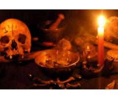 Witch Craft Spells in USA +256758552799