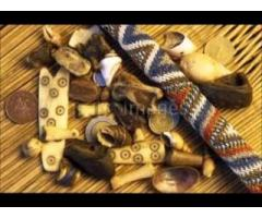 witch doctor in USA +256758552799