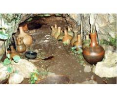 Witch Doctor spells in USA +256758552799