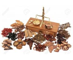 Powerful witchcraft spells in USA +256758552799