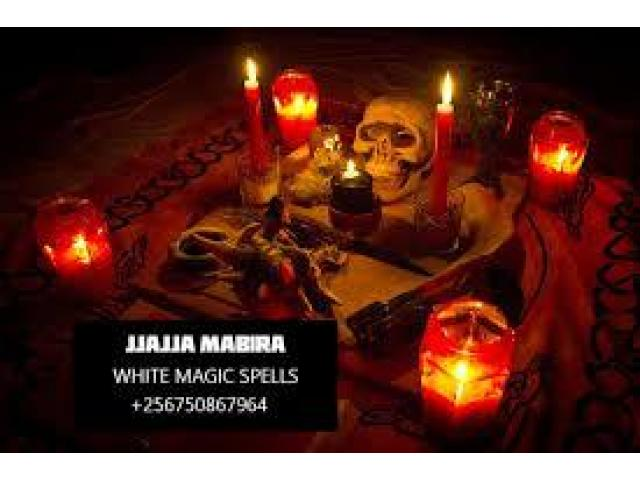 marriage love spells in USA+256750867964