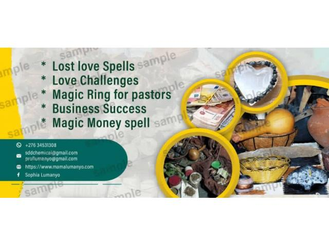 Love Spells Caster In USA +27634531308 New Jersey