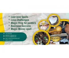 Powerful lottery spells in New York+27634531308