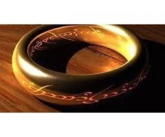 Most Effective Lost Love Spell Caster +27730886631