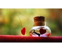 Easy marriage love spells in USA +256758552799