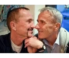 Easy LGBT love spells in USA +256758552799