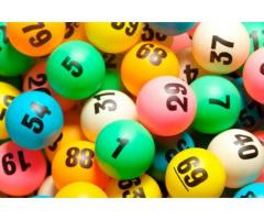 Easy lottery spells in USA +256758552799