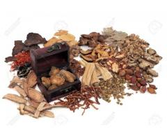 Easy traditional healer in USA +256758552799