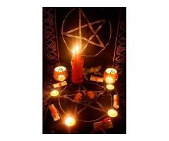 Affordable voodoo love spells in UK +256758552799