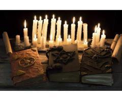 Love Spells Wicca +256703053805