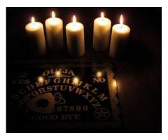 black magic love spells in USA +256758552799