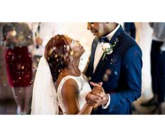 marriage love spells in Australia +256758552799