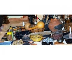 traditional healer in Australia +256758552799