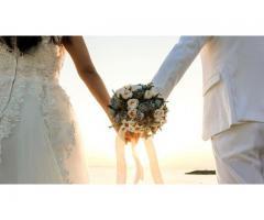 love spells that work fast in UK +256758552799