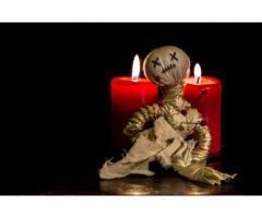 Voodoo Lost Love Spells Caster +256758552799