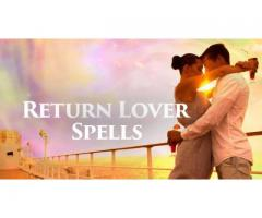 Get Ex Back Love Spells in Australia +25758552799