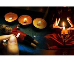 Love Spells & Spiritual Healer +256758552799