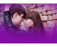 Lost love spells casting +256758552799