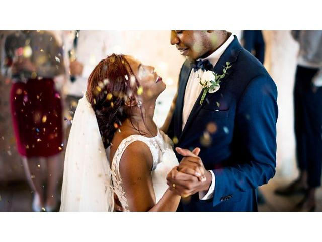 marriage love spells in Uganda +256758552799