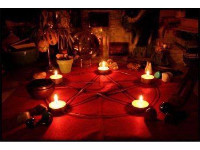powerful wiccan love spells+256758552799