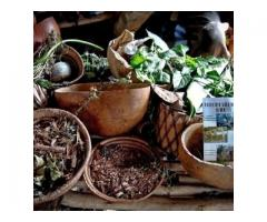 Powerful Traditional Healer +256758552799