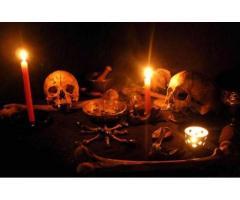 Powerful Traditional Healer +256758552799