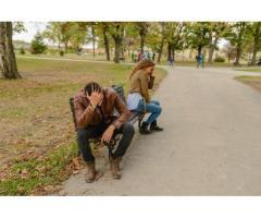 Effective binding love spells in USA +256758552799