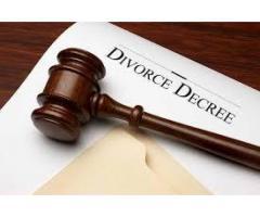 Effective divorce love spells  USA +256758552799