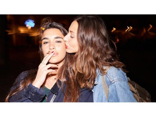 Effective lesbian love spells in USA +256758552799