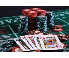 Effective lottery spells in USA+256758552799