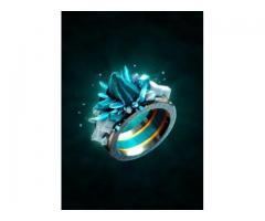 Effective magic rings spells USA +256758552799