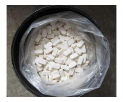 Buy Sodium Cyanide Online +256785107379