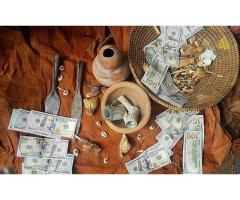 Money Spells That Work in 24 hours +256703053805